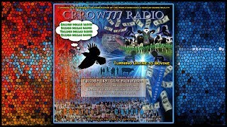 149- General Accounting & the Corporation Nation