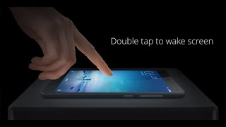 Double Tap To Wake On Redmi Note 3!
