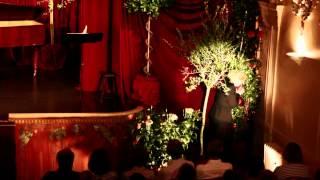 Video COCTEAU EN MUSIQUE de Brigitte Fossey, Petit Théatre Bouvet-Ladubay, Festival d'Anjou 2012 download MP3, 3GP, MP4, WEBM, AVI, FLV Mei 2017