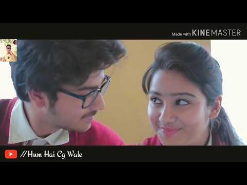 Love Story Video Kawana Devata Ke Garhal Savarl