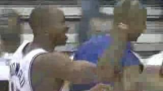 dwight howard buzzer beater dunk vs spurs 02 09 07