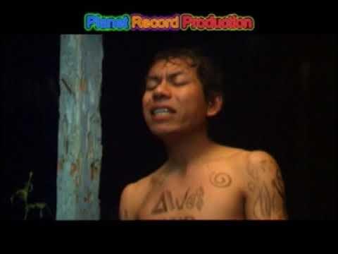 Download Buset - Rangik Jo Pareman (Lagu Populer Minang)
