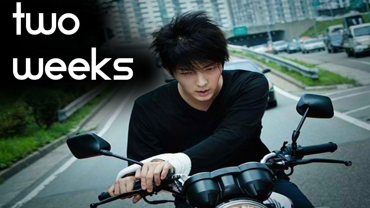 دانلود سریال کره ای دو هفته