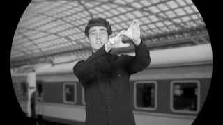 The Monkees - Last Train to Clarksville - ASL Song