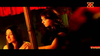 Rabba Haaye Rabba Full Song In HD 720p -by  (Rahat Fateh Ali Khan). Kareena Kapoor  , Salman Khan -