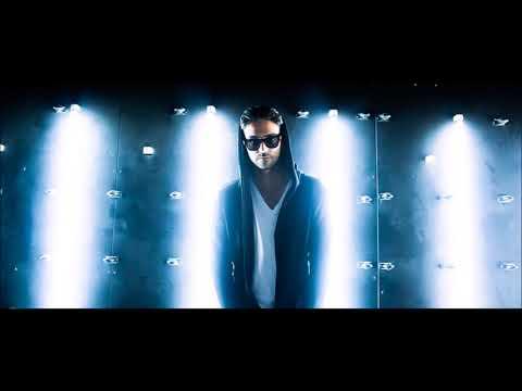 Erfan Feat. Canis - Khosh Oomadi (MUSICIRANO)