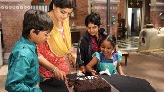 Video Telly Tadka Exclusive - 100 Episodes Completion Celebration on Sets of Veera download MP3, 3GP, MP4, WEBM, AVI, FLV Agustus 2017