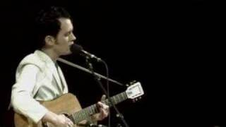 Jens Lekman - The Cold Swedish Winter (Live)