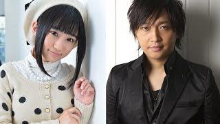 新しいニックネームを考えてほしいと悠木碧さんと中村悠一さんに考えて...