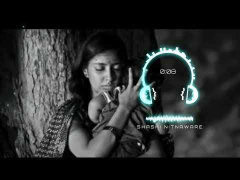 kgf-ringtone-💕-  -kgf-mom-theme-  -best-ringtone-2018-19- -by-music-lover
