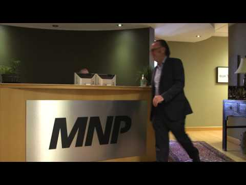 MNP Corporate Recovery & Restructuring