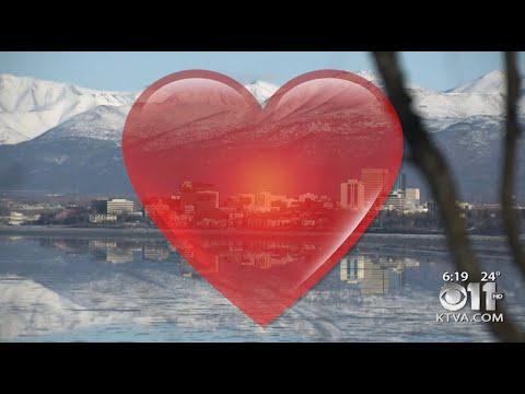 Организованный тур из Израиля Натур Канада и круиз на Аляску