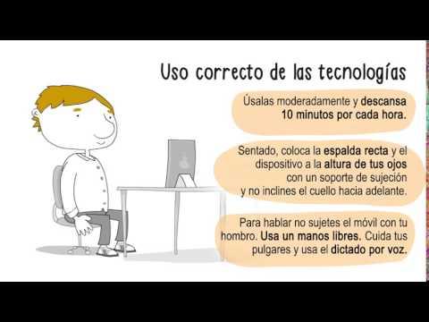 Para qué sirve la Betametasona - paraquesirven.org