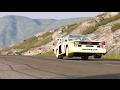 Assetto Corsa - Audi Quattro S1 E2 Group B (O Monstro)
