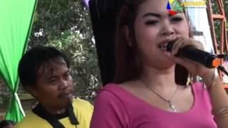AEREN VIDEO SHOOTING ZONA NADA 4