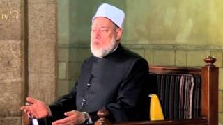 Download Video كم عدد آل بيت النبي للشيخ الدكتور على جمعة شرح الاشباه والنظا ئر| قناة أزهر تى فى MP3 3GP MP4