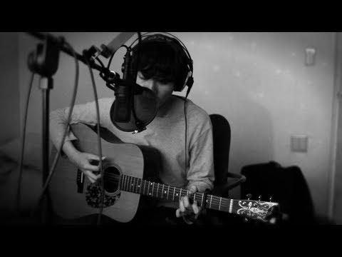 강태구 강태구 (Tae-gu Kang) - 바람에 흔들리는 나무소리 (Demo Recording)
