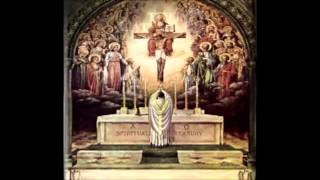 TCK Radio Episode 1: Pope Francis & the Prophecies of Bl. Anne Emmerich