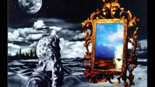 DREAM THEATER - EROTOMANIA (GUITAR BACKING TRACK) HD AUDIO