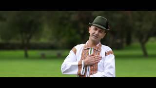 Stefan Enasel Romascanul - Pe dusmani nu-i judec eu , Contact 0762.085.102