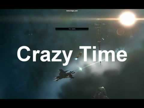 how to close eve online