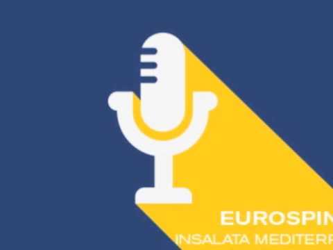 Eurospin 2005 | Radio Format (Insalata Mediterranea)