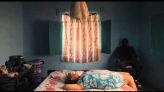 Paradies: Liebe - SEIDL, ULRICH (2013)