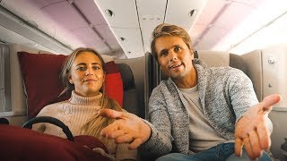 it-s-like-a-honeymoon-vlog⁴-07-part1
