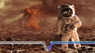 Video What Would It Be Like To Stand On Venus? download MP3, 3GP, MP4, WEBM, AVI, FLV Februari 2018