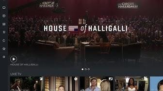 7TV ProSieben Live TV App - iPhone & iPad - HD Trailer