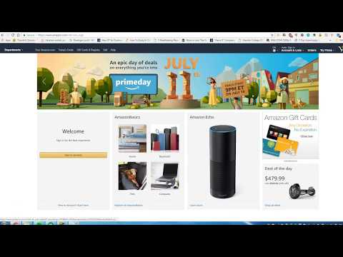 How To Find EXTREMELY PROFITABLE FBA Products on Amazon and Build A 7 Figure Brand