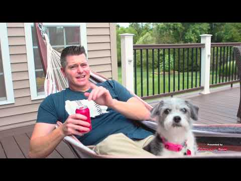 101 ESPN : Grilling At Home with BT