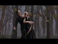 Tera Rastaa Chennai Express Full Song HD | Shahrukh Khan, Deepika Padukone