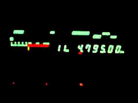 4.795 Kyrgyz Radio, Bishkek, Kyrgyzstan