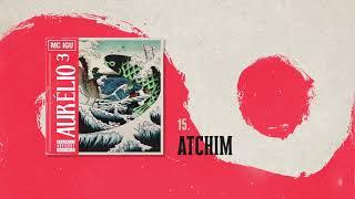 15. Mc Igu - Atchim (Áudio Oficial)   Aurélio³