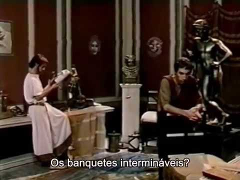 A.D. Anno Domini 1985 Versão Completa Legendada em pt-PT 5/5