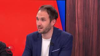 Amine Gouiri bientôt de retour | Olympique Lyonnais