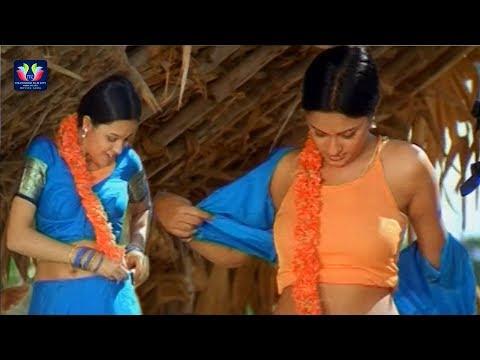 Anita Hassanandani Glamorous Scene    Latest Telugu Movie Scenes    TFC Movies Adda