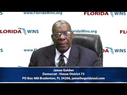 florida-wins-candidate-interview-2016-election-james