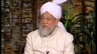 Urdu Tarjamatul Quran Class #185, Surah Al-Nur 62-65, Al-Furqan 1-12