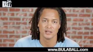BulaBall Method - Bula Method.