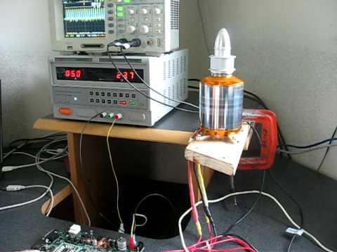 Bldc open loop control using arduino doovi for Sensorless bldc motor control