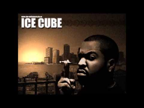 Ice Cube - Today was a good day - YouTube