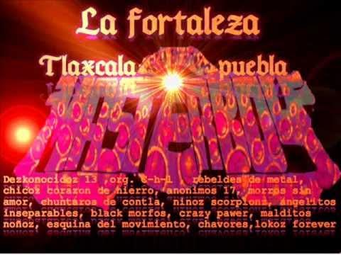sonido masterboi san rafael tepatlaxco(21-10-12).wmv