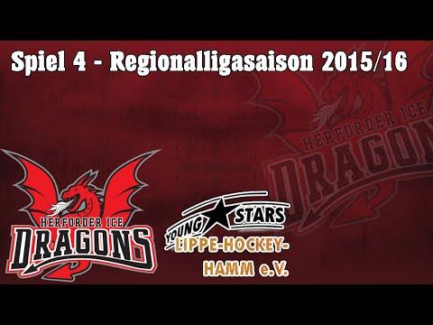 regionalliga eishockey nord