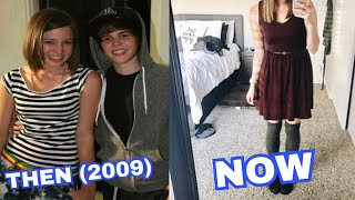 [1.14 MB] 9 YEARS OF JUSTIN BIEBER ONE TIME SONG | SEE HOW THE CAST IS CHANGED NOW