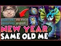 New Year Same PinkWard! ft. C9Sneaky