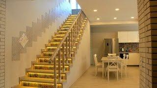 видео загородная недвижимость продажа