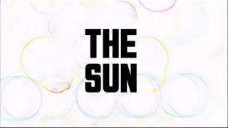レルエ - THE SUN (Lyric Video) 櫻井 健太郎 [Vo.&Gt.] エンドウリョ...
