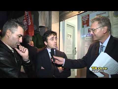 Fatti e Commenti del 29/09/2012